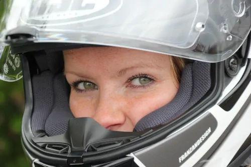 Motorrijbewijspoint Spijkenisse aanmelden rijtest