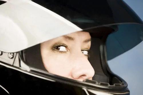 Motorrijbewijspoint Spijkenisse bel mij