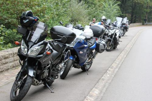 Motorrijbewijspoint Spijkenisse motorrijbewijs FAQ