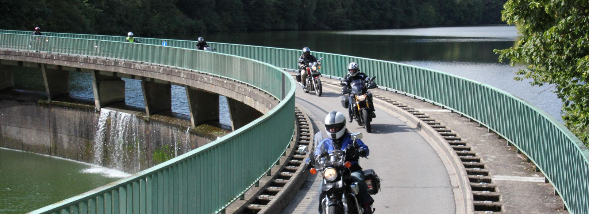 Motorrijbewijspoint Geervliet spoedcursus motorrijbewijs