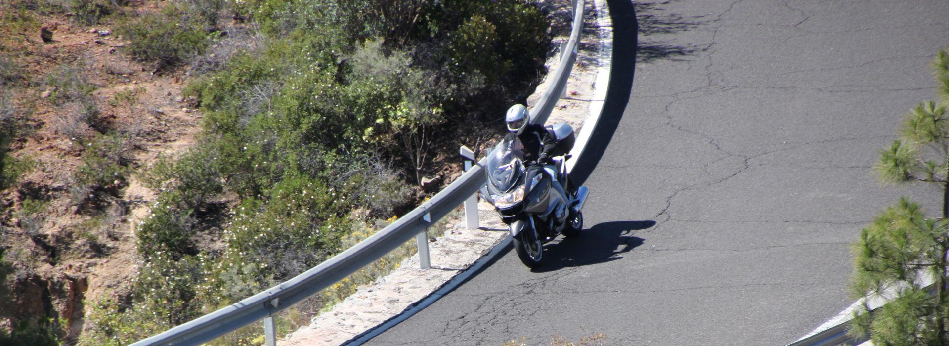 Motorrijbewijspoint Rockanje spoedopleiding motorrijbewijs