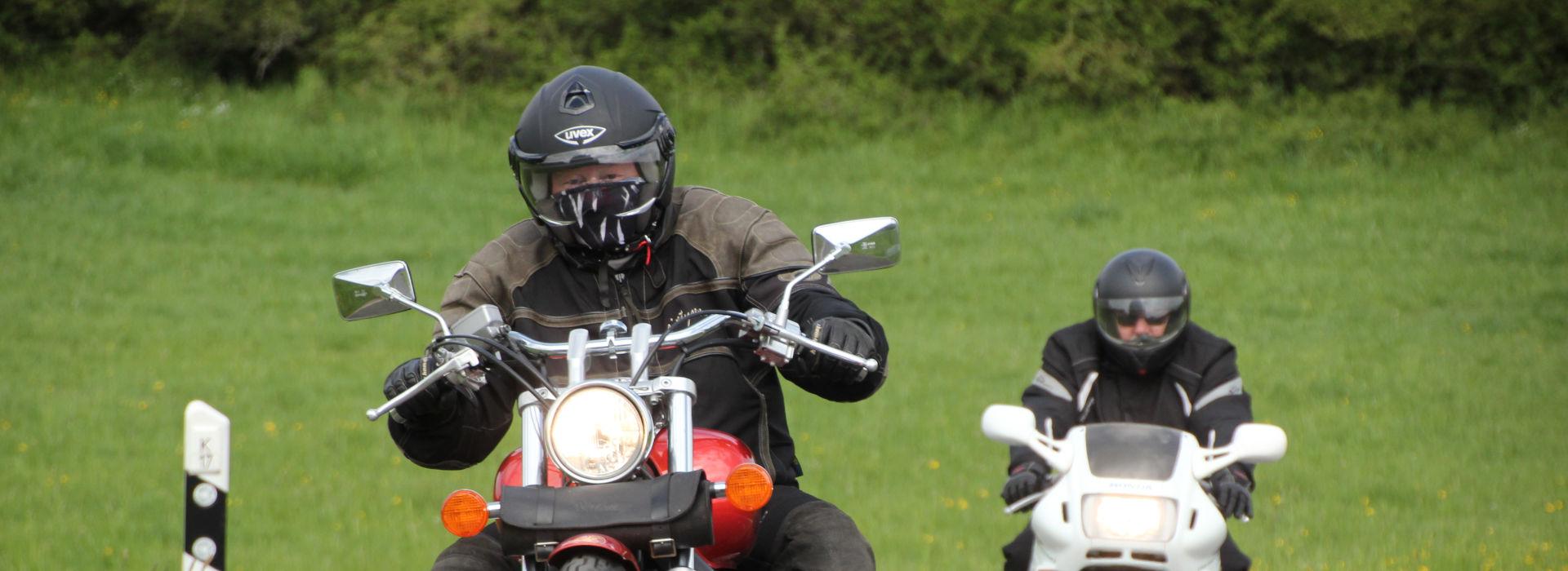 Motorrijbewijspoint Piershil spoed motorrijbewijs