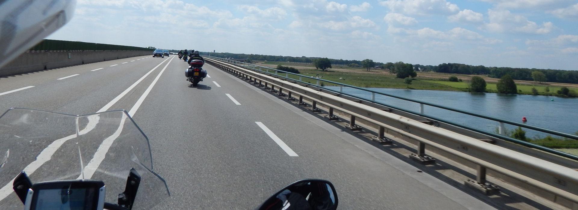 Motorrijbewijspoint Goudswaard snel motorrijbewijs halen
