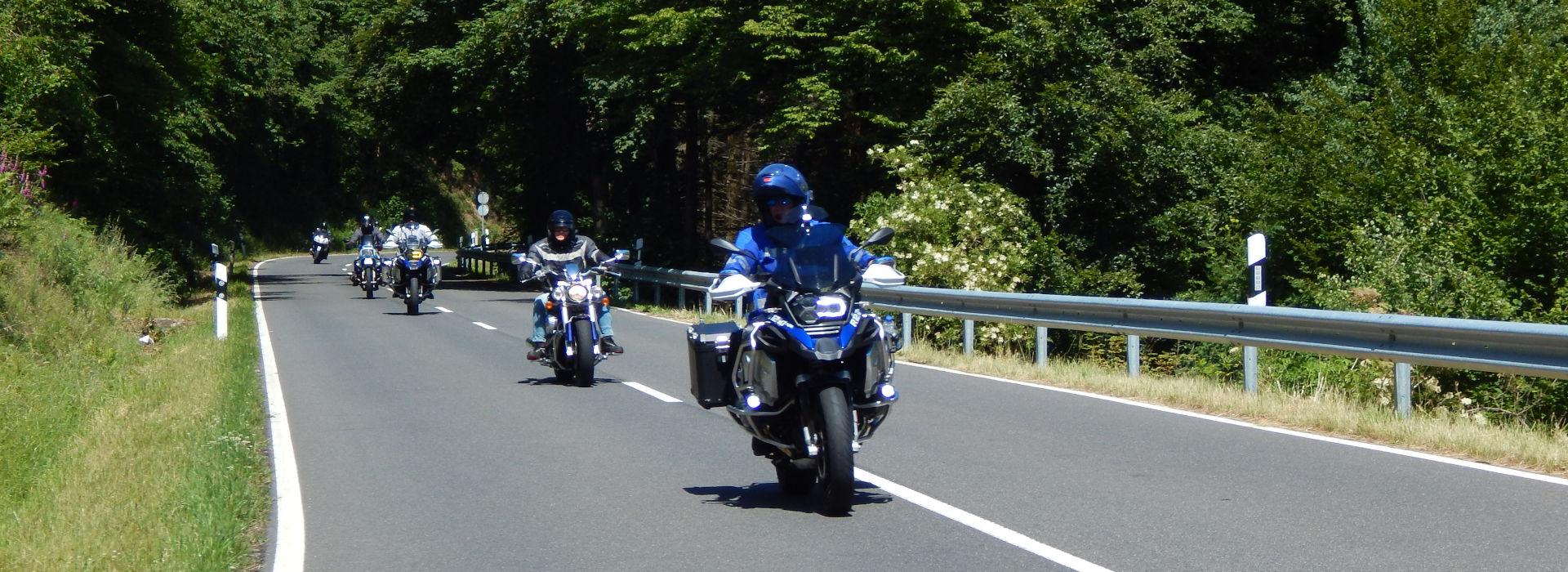 Motorrijbewijspoint Goudswaard spoed motorrijbewijs