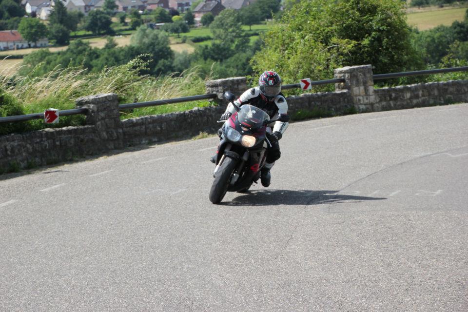 Motorrijbewijspoint Spijkenisse Spoedcursus motorrijlessen